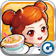 qq restaurant 480x320 version 2.1.0