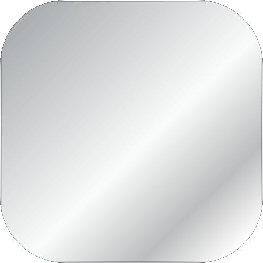 Broken Mirrors 休閒 App LOGO-APP試玩