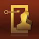 SwitchMe Key