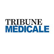Tribune Médicale