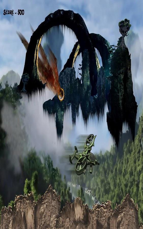 FlyingMachinePandora-ride 32