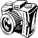 Digital Photography Tips logo