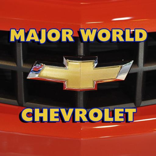 Major World Chevrolet