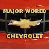 Major World Chevrolet