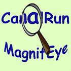 MagnifEye icon