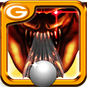 Crash Pinball icon