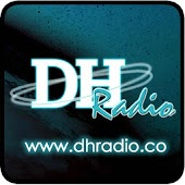 DHRadio.co