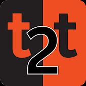 Tech 2 Tech Distributors Ltd