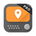 Scanner Radio Pro Locale PlgIn icon