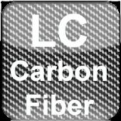 LC Carbon Fiber Apex/Go/Nova