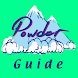 Sunday River PowderGuide