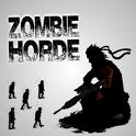 Zombie Horde Free icon