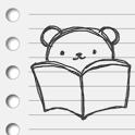 マイブックリスト(本,書籍管理) icon