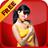 LiveJasmin - Hot Live Sex Show icon