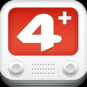 網路第四台 媒體與影片 App Store-愛順發玩APP