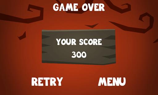 Fruit Smash Escape 2.4.2.471-1332 screenshots 6