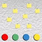 Color Notes by xdma icon