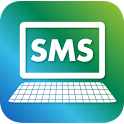 SMS & YOU pour tablettes icon