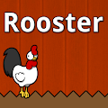 Rooster APK for Bluestacks