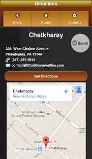 Chatkharay- screenshot thumbnail