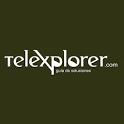 Telexplorer - Guía Argentina icon