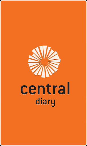 Central Diary