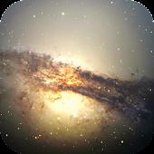 Astro Sky HD