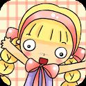 Emma - A Wonderful Picnic icon
