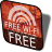 Wi-Fi Locator (Free) icon