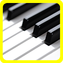 Mini Piano ® icon