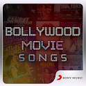 Bollywood Movie Songs icon
