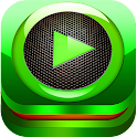MP3 Player APK Cracked Download