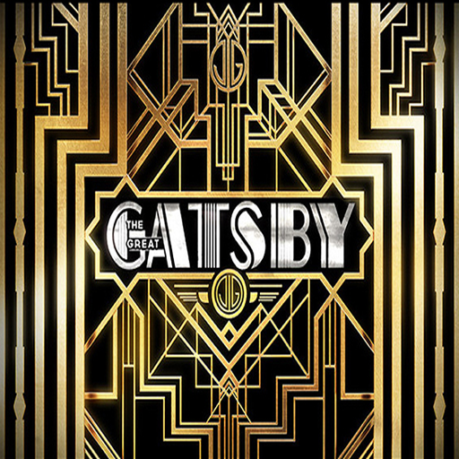 great gatsby evidence insecurity and ambiguity question ni Characterization definition characterization is a literary device that is used step-by-step in literature to highlight and explain the details about a character in a story.