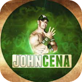 Jonh Cena HD Wallpapers