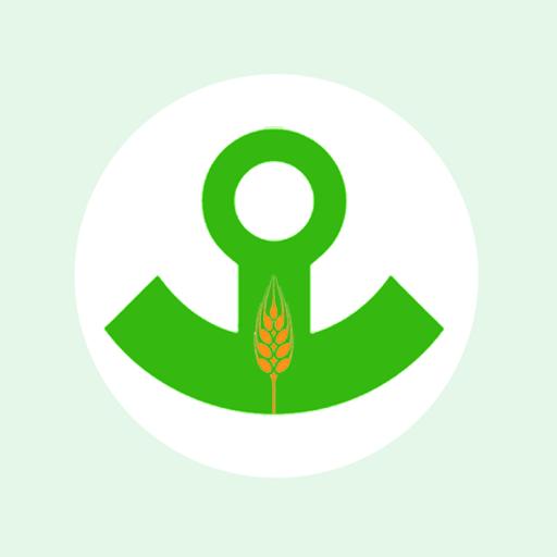 Agrowbook