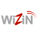 WiZiN SIP Softphone icon