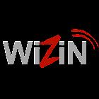 WiZiN SIP Softphone icon