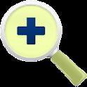 Magnifier [donation version]