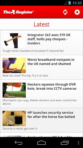 NVIDIA 驅動程式下載 - 歡迎參觀NVIDIA –全球視覺運算技術領導廠商