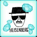Heisenberg's Blue Sky LWP logo