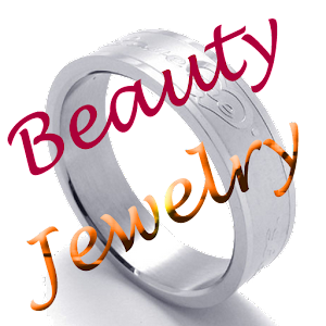 Beauty-Jewelry