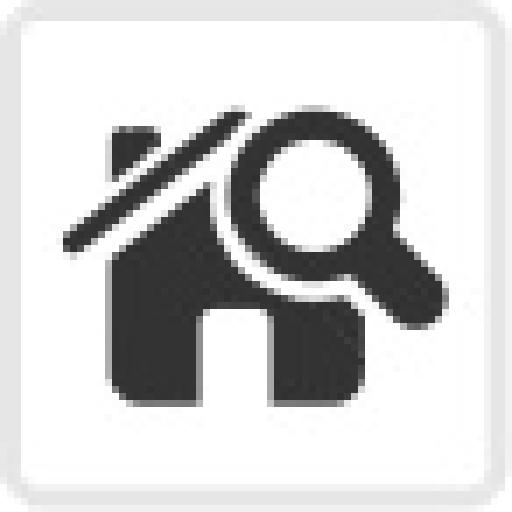 부동산경매 법원경매 LOGO-APP點子