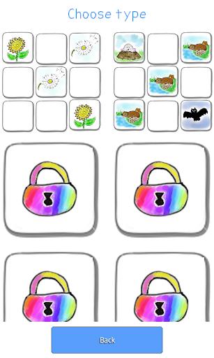 玩免費解謎APP|下載Hide And Seek for Kids app不用錢|硬是要APP