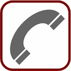 Call Manager Lite icon