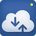 truBackup - Mobile Backup icon