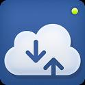 truBackup - Mobile Backup icon