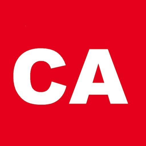 Châteaubriant Actualités 新聞 App LOGO-APP試玩