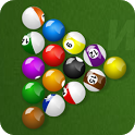 Billiard Games icon