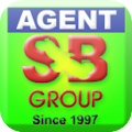 App A1 ALL IN 1 SB GROUP LIC AGENT APK for Windows Phone