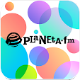Planeta FM file APK for Gaming PC/PS3/PS4 Smart TV